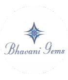 Bhavani Gems