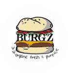 Burg'z Burger