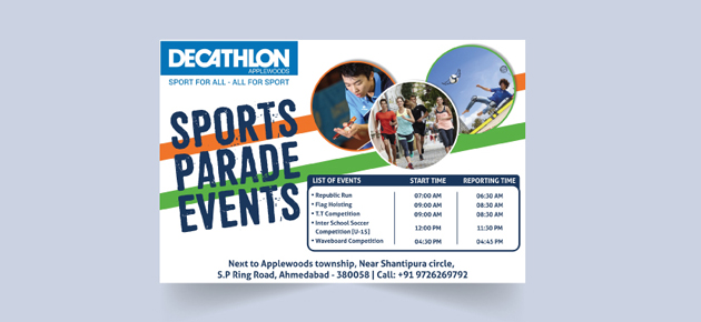 Decathlon Flex Banner 2 (10)