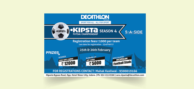 Decathlon Flex Banner 3 (12)