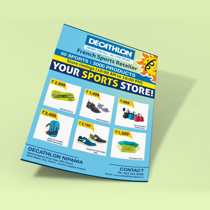 Decathlon Flyer 2 (8)