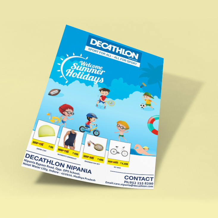 Decathlon Flyer 3 (19)