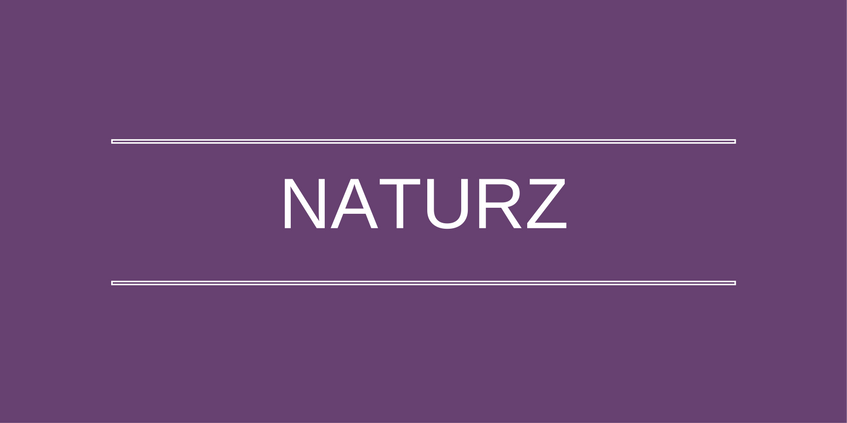 Naturz