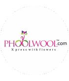 Phoolwool