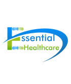 Essential Healthcare