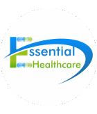 Essential Healthcare