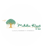 Madhuban Resort and Spa