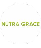 Nutra Grace