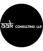 Aak Consulting LLP