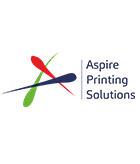 Aspire Printing Solutions