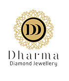 Dharma Diamond Jewelery