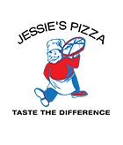 Jessie's Pizza Lalor