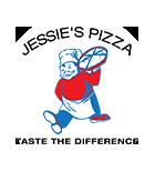 Jessie's Pizza Lalor