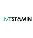 LiveStamin