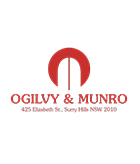 Ogilvy & Munro