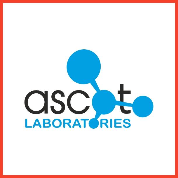 Ascot Pharma