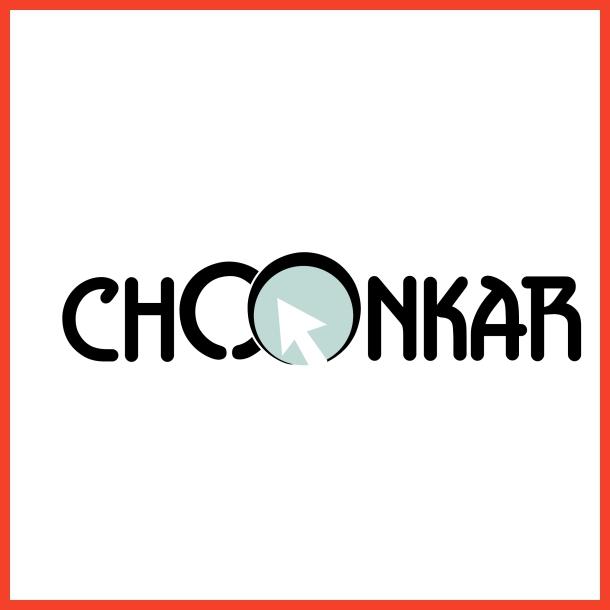 Choonkar