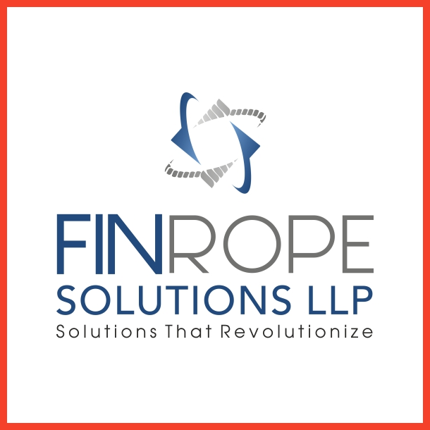 Finrope