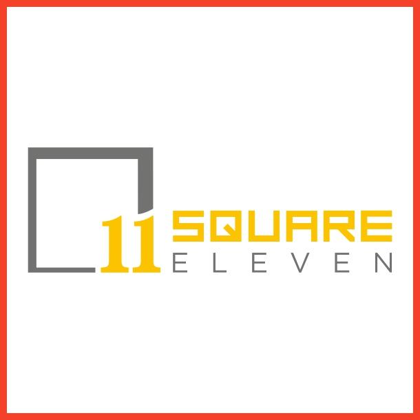 Square Eleven