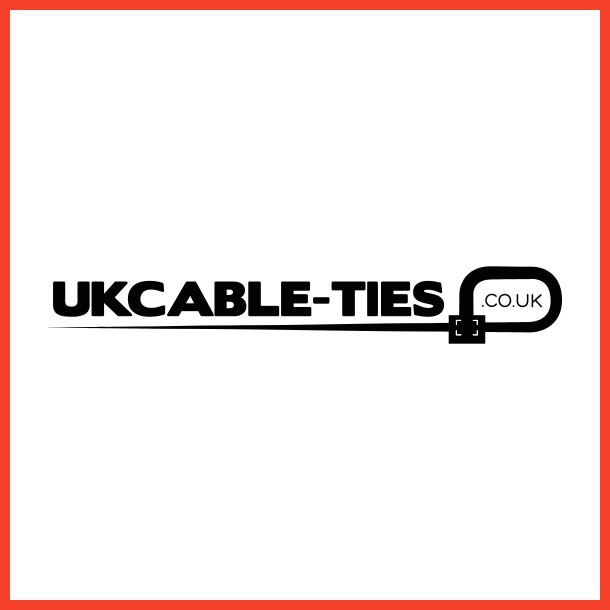 Uk Cable Ties